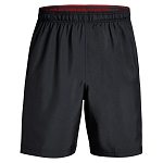 Spodenki Under Armour Woven Graphic M 1309651