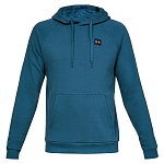 Bluza Under Armour Rival Fleece M 1320736