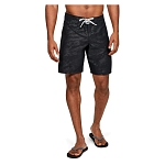 Szorty Under Armour Shore Break Emboss Boardshort M 1325890