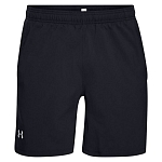 Spodenki Under Armour Launch SW 2-in-1 1326576