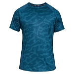Koszulka Under Armour MK-1 Short Sleeve Printed M 1327249