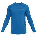 Koszulka Under Armour MK-1 Graphic Long Sleeve l/s M 1327252