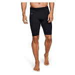 Bielizna Under Armour Rush Boxer M 1327646