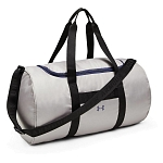 Torba Under Armour Favorite Duffel 1327797