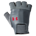 Rękawice Under Armour Training Glove M 1328620
