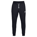 Spodnie Under Armour Sportstyle Terry M 1329289