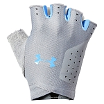 Rękawice Under Armour Training Glove W 1329326