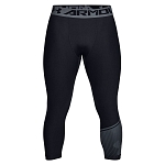 Bielizna Under Armour HG LeggNov M 1331185