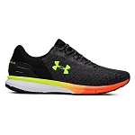 Buty Under Armour Charged Escape 2 M 3020333