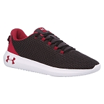 Buty Under Armour Ripple M 3021186