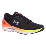 Buty Under Armour Charged Intake M 3021229