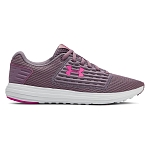 Buty Under Armour Surge W 3021248