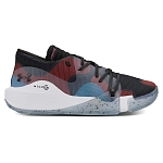 Buty Under Armour Spawn Low M 3021263