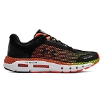 Buty Under Armour Hovr Infinite M 3021395