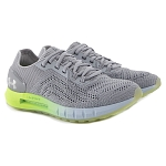 Buty Under Armour Hovr Sonic W 3021588