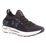 Buty Under Armour Phantom W 3021589
