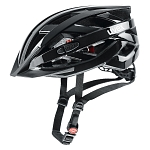 Kask rowerowy Uvex I-Vo 3D 410429