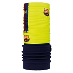 Chusta BUFF Polar Barca 2st Equipment 18/19 115456.555