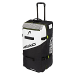 Torba Head Rebels Travelbag 383009