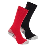 915-57/black night/red