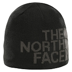 Czapka The North Face Reversible T0AKND