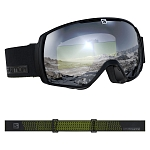 Gogle Salomon XT One S2 405196