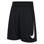 Spodenki Nike Dri-FIT Basket Jr 892362