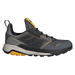 grey three/c.black/a.gold