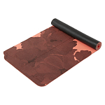 Mata do jogi Energetics Yoga 2-colors 410526