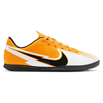 801/laser orange/black-white-laser oran