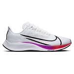 103/white/black-hyper violet-flash crim
