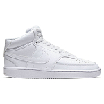 Buty damskie Nike Court Vision Mid CD5436