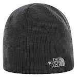 Czapka zimowa The North Face Bones Recycled NF0A3FNS