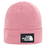 Czapka The North Face Dock Worker MT93FNT