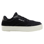 Buty damskie Reebok Royal Techque Vulcanized FW7174