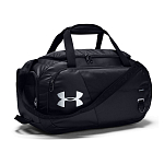 Torba Under Armour Undeniable 4.0 XS 1342655