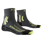 Skarpety X-Socks TREK Outdoor Low Cut 4.0 XSTS16S19U