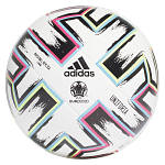 Piłka nożna Adidas EURO2020 Uniforia League Ball Replica FH7339