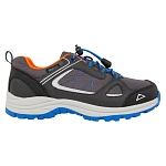 908-046/anthracite/orange/blue royal/gre