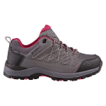 900-046/anth/charcoal/red w./black