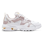 Buty damskie Nike Air Max Graviton AT4404