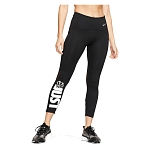 Legginsy damskie do biegania Nike 7/8 Icon Clash CJ1932