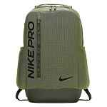 Plecak Nike Vapor Power 2.0 Graphic CJ7269