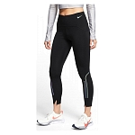 Legginsy damskie do biegania Nike Speed CJ7633