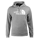 Bluza męska The North Face Berard Hoody A4965