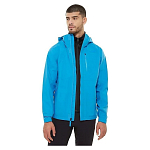 Kurtka męska The North Face Dryzzle FutureLight A4AHM