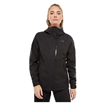 Kurtka damska The North Face Dryzzle FutureLight A4AHU