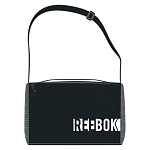 Torba Reebok Essentials Grip Bag FQ6221
