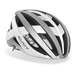 Kask rowerowy Rudy Project Venger Road  HL66010
