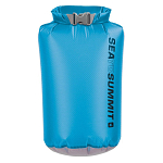 Worek Sea To Summit Ultra Sil Dry Sacks 4l